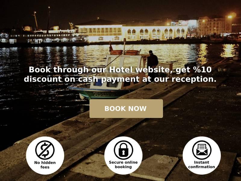 Uyan-Hotel-Discount